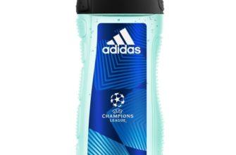 ADIDAS Гель для душа UEFA Champions League Dare Edition