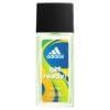 ADIDAS Get Ready! for him Refreshing Body Fragrance