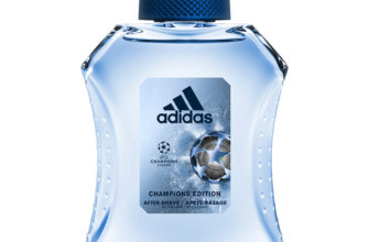 ADIDAS Лосьон после бритья UEFA Champions League Champions Edition After Shave