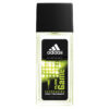 ADIDAS Pure Game Refreshing Body Fragrance