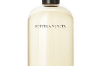 BOTTEGA VENETA Гель для душа Bottega Veneta