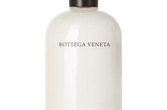 BOTTEGA VENETA Лосьон для тела Bottega Veneta