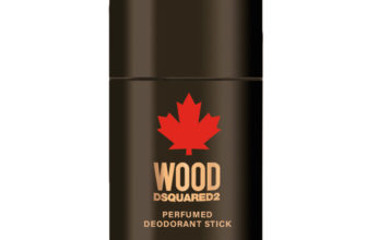 DSQUARED2 Дезодорант-стик Wood Pour Homme