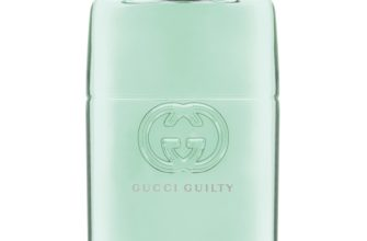 GUCCI Gucci Guilty Cologne