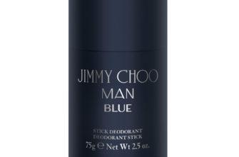 JIMMY CHOO Дезодорант Man Blue