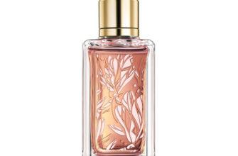LANCOME Magnolia Rosae