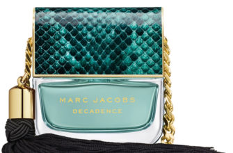 MARC JACOBS Decadance Divine