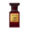 TOM FORD Jasmin Rouge