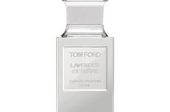 TOM FORD Lavander Extreme