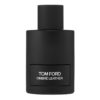 TOM FORD Ombre Leather