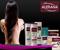 Отзывы о шампуне Алерана для роста волос, который предотвращает их выпадение
