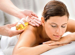 Как применяют амарантовое масло в косметологии