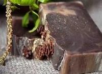 Дегтярное мыло польза и вред в применении от прыщей