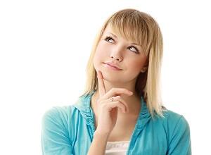 Как ухаживать за тонкими и жирными волосами