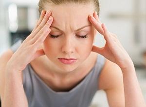 Как нехватка железа влияет на потерю волос у женщин