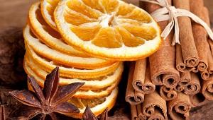 Какие есть рецепты масок для осветления волос с корицей и лимоном