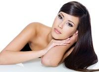Отзывы о последствии креатинового выпрямления волос, вред и польза