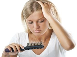 Какие недостатки креатинового выпрямления волос