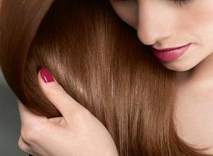 Маски для утолщения и густоты волос, рецепты, применение