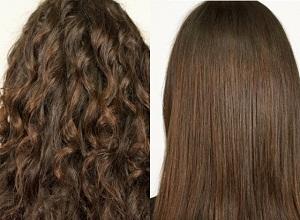 Какие основные достоинства процедуры кератирования волос