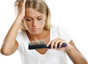 Какие недостатки процедуры кератирования волос