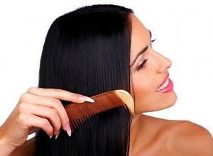Как ухаживать за волосами после кератинового выпрямления в домашних условиях