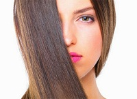 Кератиновое восстановление волос в домашних условиях самостоятельно