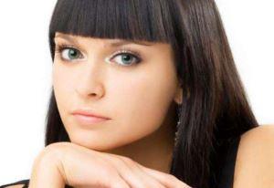 Какие негативные последствия будут от применения Эксперт волос