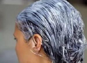 Как действуют маски для сухих волос приготовленные дома