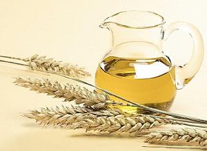 Как приготовить восстанавливающую маску из масла зародышей пшеницы