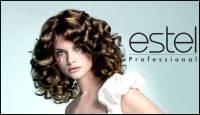 Отзывы о краске для волос Эстель покупательниц