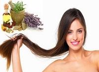 Укрепление волос народными средствами от выпадения дома