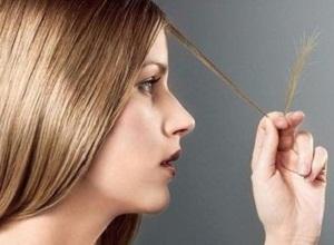 С помощью каких масок можно укрепить волосы?
