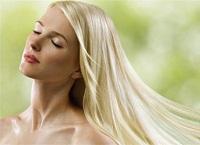 Маски для волос блондинок в домашних условиях с замечательным эффектом