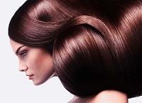 Маски для густоты и объема волос в домашних условиях, рецепты и рекомендации