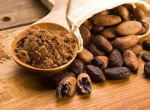 Как приготовить маску из какао порошка для густоты и объема волос