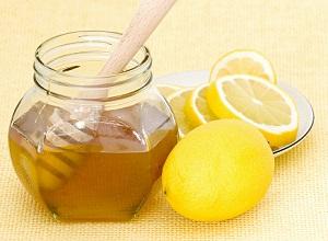 Как приготовить маску из лимона и меда для густоты и объема волос