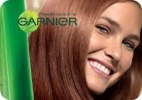 Палитра краски для волос гарньер стойких оттенков