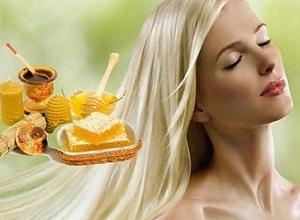 Какими полезными свойствами обладают медовые маски