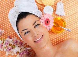 Какие существуют рецепты медовых масок для роста волос