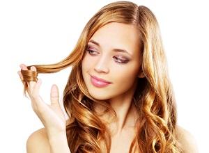 Что говорят женщины о медовых масках для роста волос