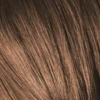 Какие оттенки палитры красок Igora Royal подходят для русых волос