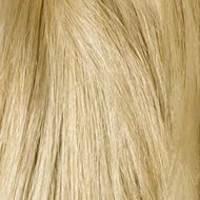 Какие оттенки входят в блонд серию палитры красок Igora Royal от Schwarzkopf