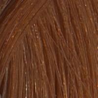 Какие оттенки для окраски седых волос входят в палитру Igora Royal
