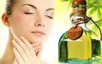 Применение касторового масла для волос и рекомендации в использовании