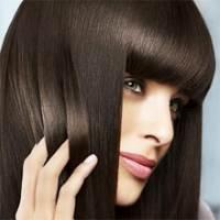кератиновое выпрямление волос плюсы и минусы метода оздоровления