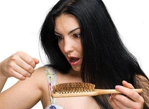 Какие витамины нужны для поддержания здоровья волос