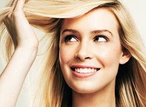 Как подобрать витамины для волос