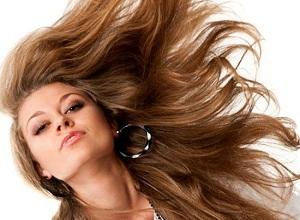 Как уберечь волосы от выпадения