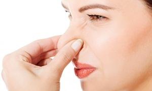 Как избавиться от запаха лука после маски для волос